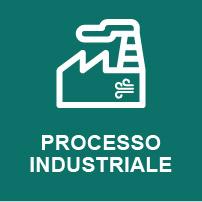Tecnologie di Raffreddamento per Processi Industriali