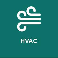 Tecnologie di raffreddamento per l'HVAC