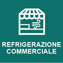 Tecnologie di Raffreddamento per la Refrigerazione Commerciale