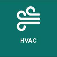 Cooling Technologies for HVAC