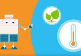 News_Assoclima Video on Cooling Tower Maintenance