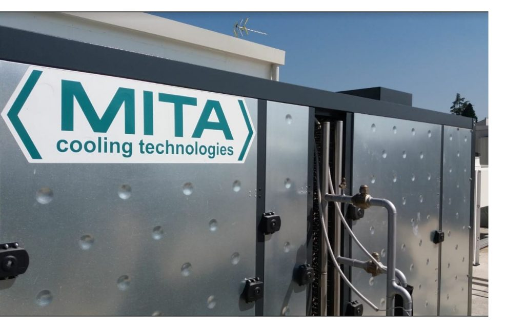 Cooling Technologies for Commercial Refrigeration