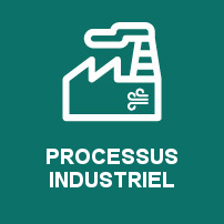 Cooling Technologies for Industrial Process