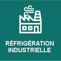 Cooling Technologies for Industrial Refrigeration