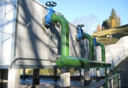 Evaporative-Cooling-Towers-for-Snowmaking-Plants[1]