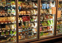 Alchemist-Subcooler-for-Commercial-Refrigeration