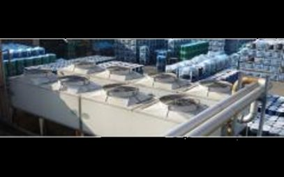 Cooling Towers for Tomato Concentrate Production for Sterilton Casaliggio_Case Study