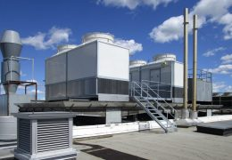Guided Choice in Cooling Technologies