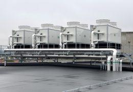 MCC_Your Process Cooling Advisor