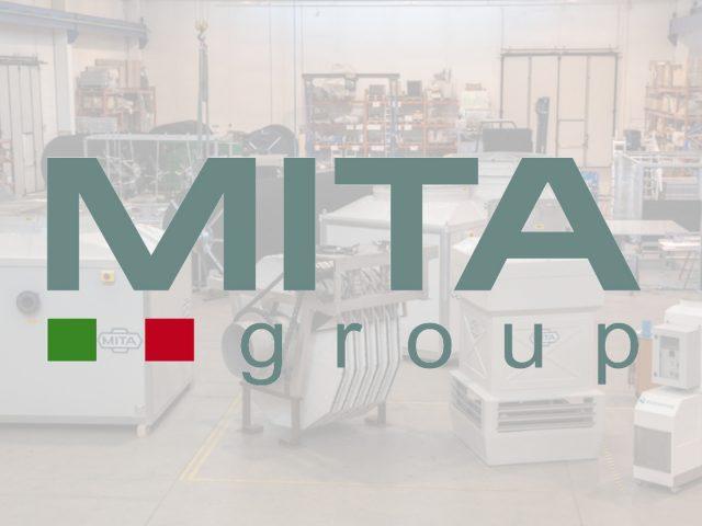 MITA Group