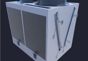 MITA Adiabatic Systems on Skeinforce