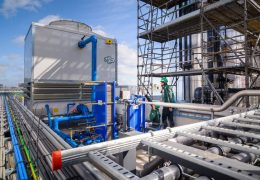 What-Are-Cooling-Towers