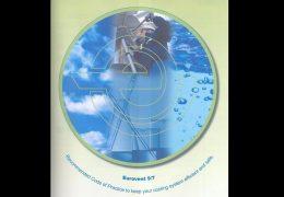 Best Practice Eurovent Keep Cooler Efficient & Safe