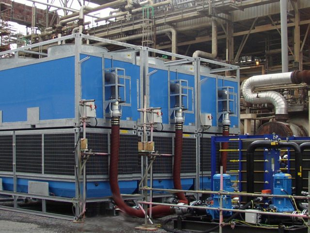 Customized Cooling Technologies and Tailor-Made Coolers