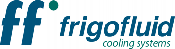 Frigofluid Logo