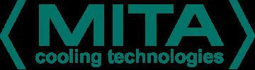 MITA Cooling Technologies Logo
