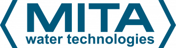 MITA Water Technologies Logo