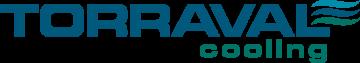 TORRAVAL Cooling Logo