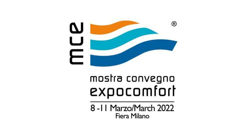 MITA at Mostra Convegno Expocomfort